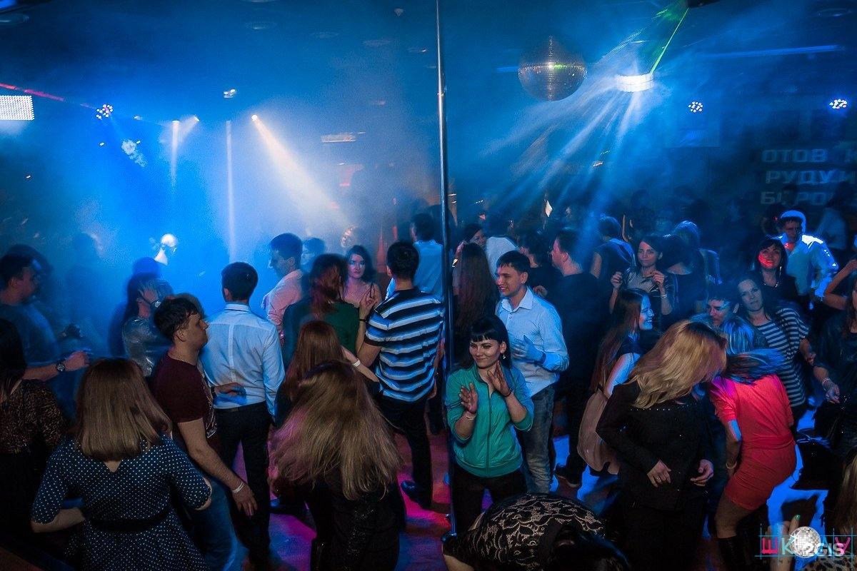 Фото с ночного клуба школа чита фараон клуб москва