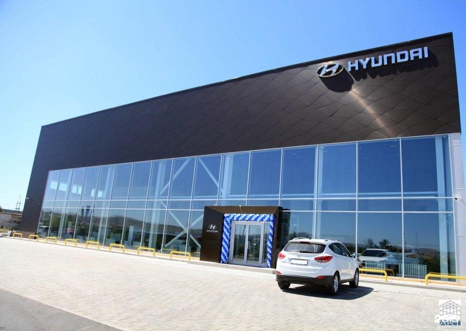 аукцион  Автомобильный Казахстан продажа автомобилей в