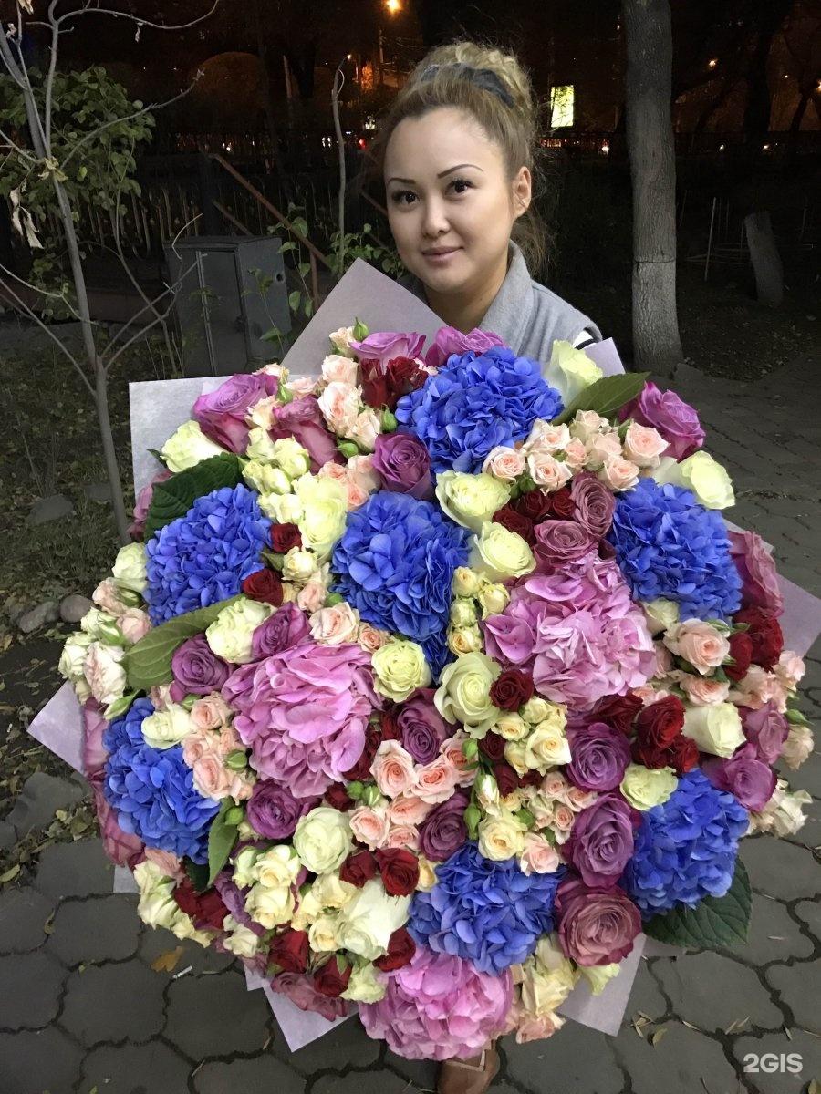 Недорого букет на заказать алматы, цветы душанбе купить