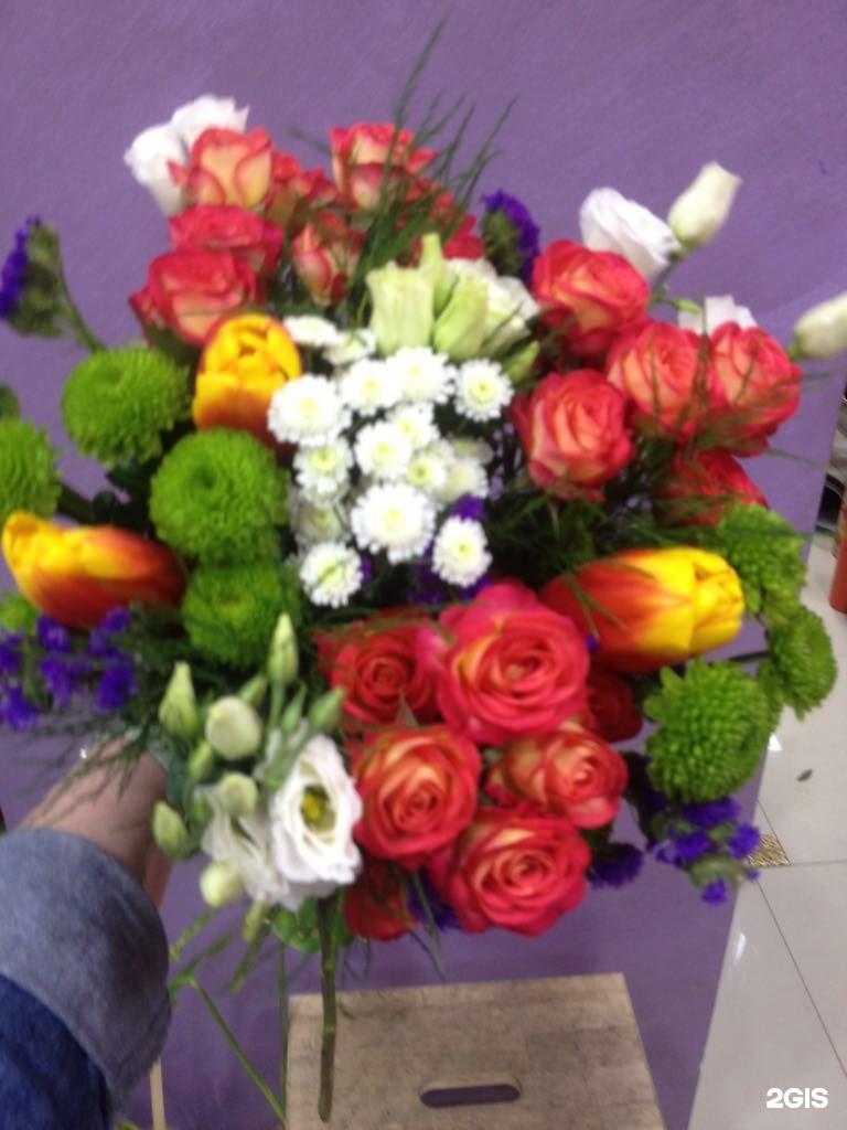 Цветов, доставка цветов в норильске на дом недорого
