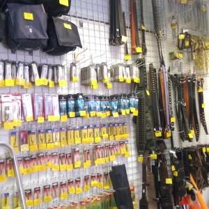 магазин рыболов инструмент на заводской