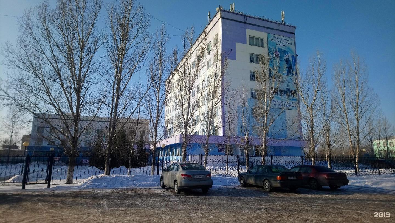 Павлодар наркология наркомания программы