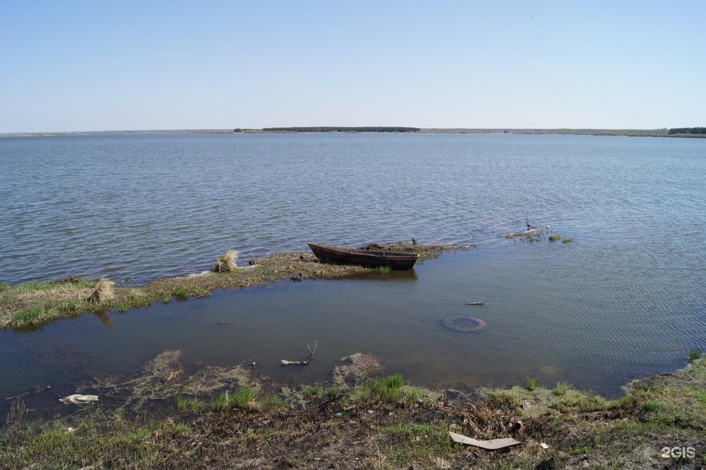 Озеро андреевское тюмень рыбалка