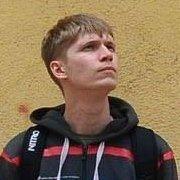 Oleg Vidineev