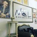 Narimanlash, салон красоты