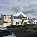 Ермак, сеть магазинов бензоэлектроинструмента